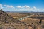 Deem Hills Trail - Central Arizona Project Csr