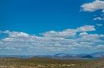 Deem Hills Trail - Veiw
