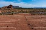 Papago Park - Amphitheater