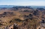 Piewesta Peak