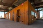Mcdowell Sonoran Preserve - Facility