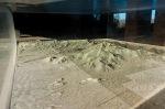 Mcdowell Sonoran Preserve - Facility - Scale Model